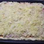Βασική συνταγή ζύμης πίτσας 7 mamameli