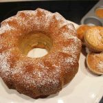 Βασικό μείγμα κέικ 05 mamameli