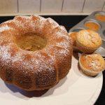 Βασικό μείγμα κέικ 06 mamameli