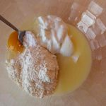 Κις-λορέν-τυριών 01 mamameli