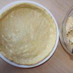 Κις-λορέν-τυριών 03 mamameli