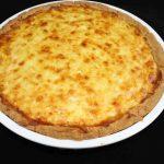 Κις-λορέν-τυριών 06 mamameli