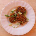 Τηγανίτες-καλαμποκιού 06 mamameli