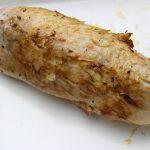 Ψαρονέφρι γεμιστό 06 mamameli