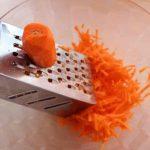 αρωματική-σαλάτα-καρότο και πορτοκάλι 2 mamameli