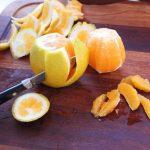 αρωματική-σαλάτα-καρότο και πορτοκάλι 3 mamameli