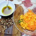 αρωματική-σαλάτα-καρότο και πορτοκάλι 6 mamameli