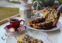 κέικ με ταχίνι χωρί γάλα 4 mamameli