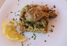 Κις-λορέν-τυριών 05 mamameli