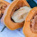 φθινοπωρινές-κολοκύθες-7 mamameli