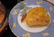 au gratin-κόκκινης-κολοκύθας-με-πράσο-10 mamameli