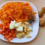 εύκολη-και-αρωματική-κολοκυθόσουπα-002 mamameli