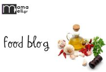 mamameli-food-blog
