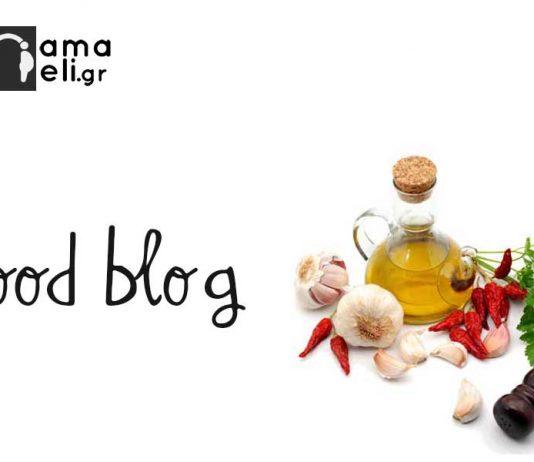 mamameli-food-blog
