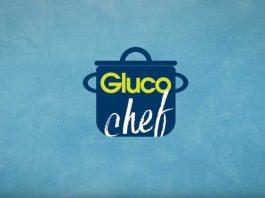 glucochef-banner