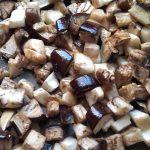 Λαχανικά στο φούρνομπριάμ 2 mamameli