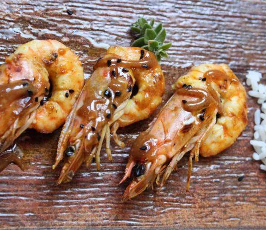 Γαρίδες-σωτέ-με-σως-φυστικοβούτυρο-11 mamameli
