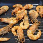 Γαρίδες-σωτέ-με-σως-φυστικοβούτυρο-5 mamameli