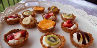 Δροσερά-ταρτάκια-ινδικής-καρύδας-12 mamameli