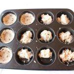 Δροσερά-ταρτάκια-ινδικής-καρύδας-4 mamameli