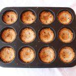 Δροσερά-ταρτάκια-ινδικής-καρύδας-6 mamameli
