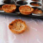 Δροσερά-ταρτάκια-ινδικής-καρύδας-7 mamameli