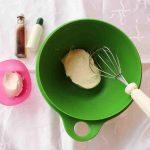 Δροσερά-ταρτάκια-ινδικής-καρύδας-8 mamameli