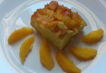 Καλοκαιρινή-ροδακινόπιτα-κέικ-6 mamameli