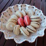 Μακαρόν-με-μους-αβοκάντο-σοκολάτα-ή-τυρί-κρέμα-19 mamameli