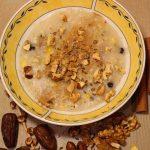 Πολυσπόρια-με-ρυζάλευρο-χωρίς-γλουτένη-7 mamameli