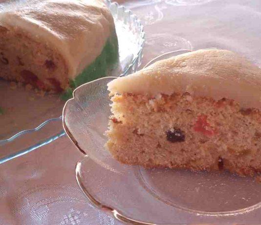 Σιμνελ-κέικ-simnel-cake-10 mamameli