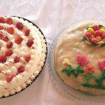 Σιμνελ-κέικ-simnel-cake-11 mamameli