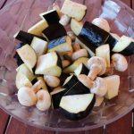 Σουβλάκια-μελιτζάνας-με-σως-φυστικοβούτυρου-2 mamameli