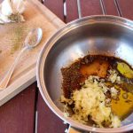 Σουβλάκια-μελιτζάνας-με-σως-φυστικοβούτυρου-3 mamameli