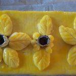 Τερίν-ντομάτας-σε-ζύμη-15 mamameli