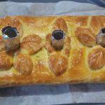 Τερίν-ντομάτας-σε-ζύμη-17 mamameli