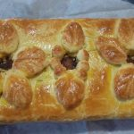 Τερίν-ντομάτας-σε-ζύμη-18 mamameli