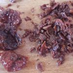 Τερίν-ντομάτας-σε-ζύμη-2 mamameli