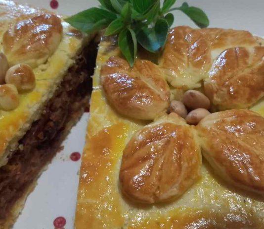 Τερίν-ντομάτας-σε-ζύμη-20 mamameli