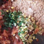 Τερίν-ντομάτας-σε-ζύμη-8 mamameli