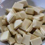 Τρίγωνα-σοκολατάκια-blackforest-μπλάκ-φόρεστ-1 mamameli