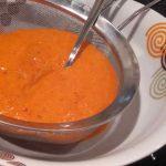 Χορτοφαγικός-μουσακάς-χωρίς-γλουτένη-με-σάλτσα-κόκκινης-πιπεριάς-12 mamameli