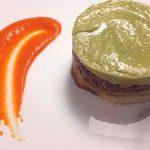 Χορτοφαγικός-μουσακάς-χωρίς-γλουτένη-με-σάλτσα-κόκκινης-πιπεριάς-17 mamameli