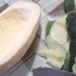αρωματικό-πιλάφι-κολοκύθας 2 mamameli