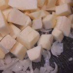 αρωματικό-πιλάφι-κολοκύθας 7 mamameli