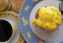 αυγά-μπενεντίκτ-16 mamameli
