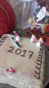 βασιλόπιτα-κέικ-χωρίς-γλουτένη-6 mamameli