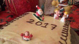 βασιλόπιτα-κέικ-χωρίς-γλουτένη-7-1 mamameli