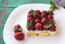 δροσερό-γλυκό-με-ανθότυρο-και-μαρμελάδα-φράουλα-12 mamameli
