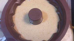 κέικ-κόκκινης-κολοκύθας-χωρίς-γλουτένη-4 mamameli